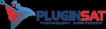 PluginSat